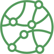 Network icons-03-1