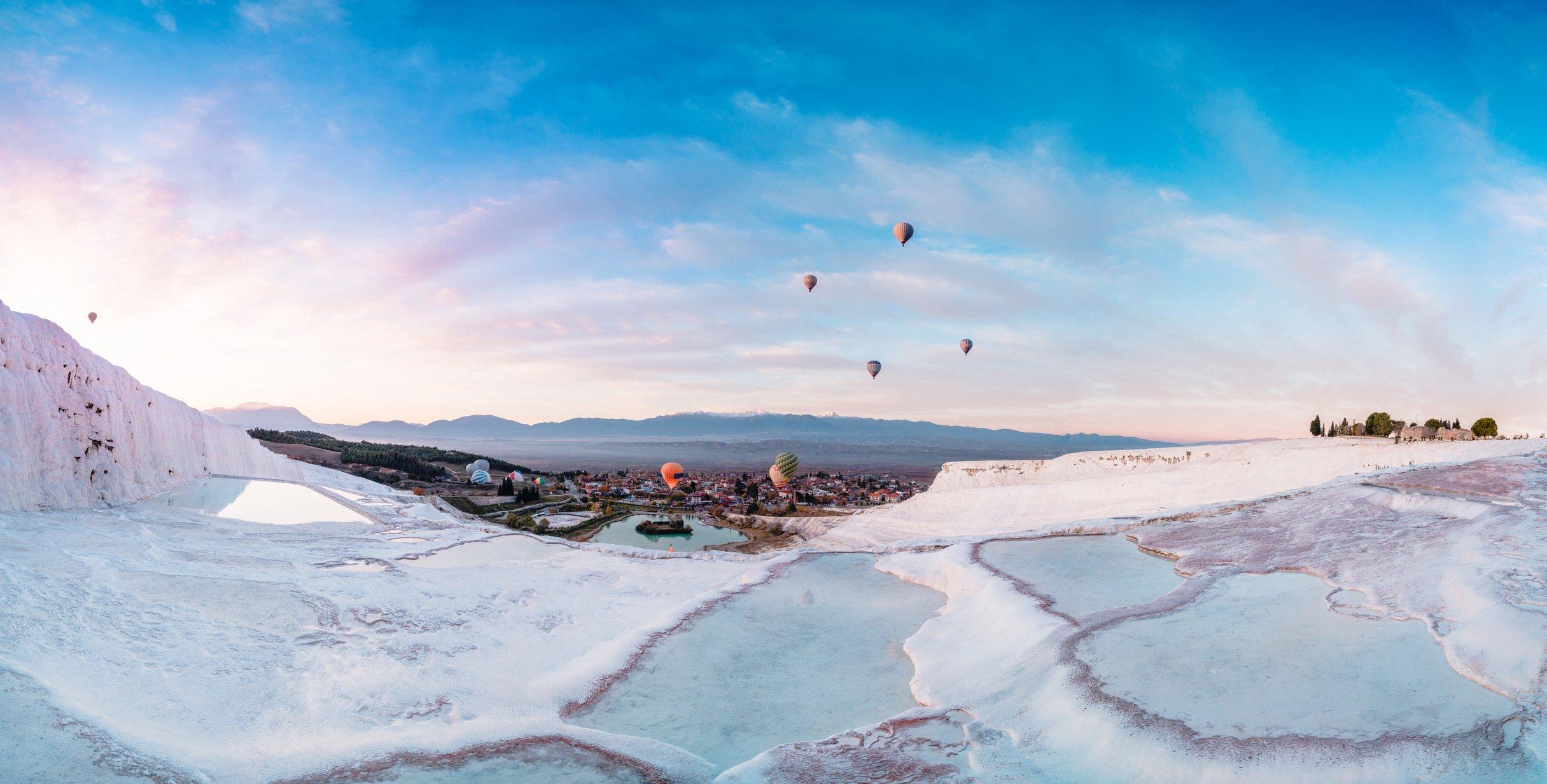 Pamukkale-Turkey-hoppaGo