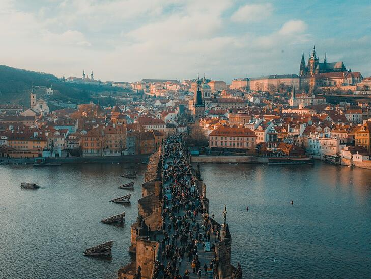 Prague_-_anthony-delanoix-aDxmYZtYj7g-unsplash