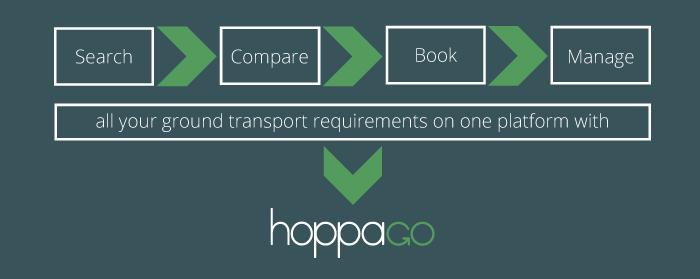 search-compare-book-manage
